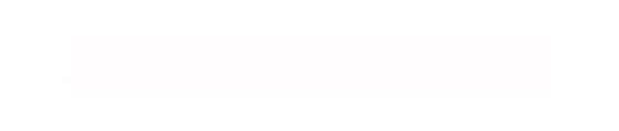 Logo_ELLIPSES-texte2
